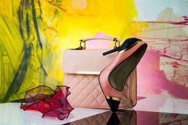 handbag-3635212_1920